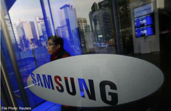 Samsung recently offered to buy BlackBerry for as much as $ 7.5 billion