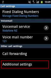 callsettings_additional